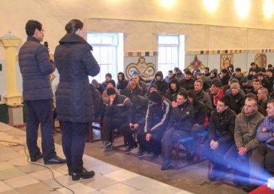 2017.12.12 martusivka kolonia (1)